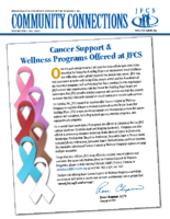 JFCS-news-fall2015