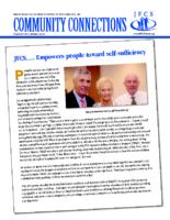 JFCS-newsletter-spring-2016q