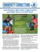 jfcs-news-summer2015