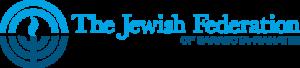 The Jewish Federation of Sarasota-Manatee