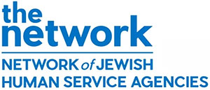 Network of Jewish Human Services Agencies