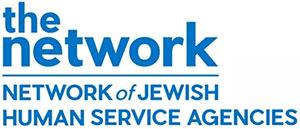 Network of Jewish Human Services Agencies