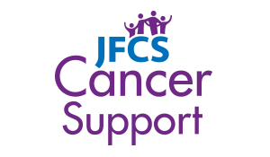 JFCS Cancer Support