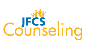 JFCS Counseling