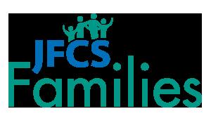 JFCS Families
