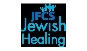 JFCS Jewish Healing