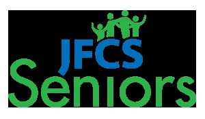 JFCS Seniors
