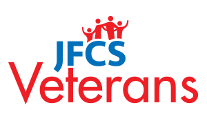 JFCS Veterans