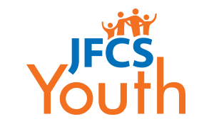 JFCS Youth