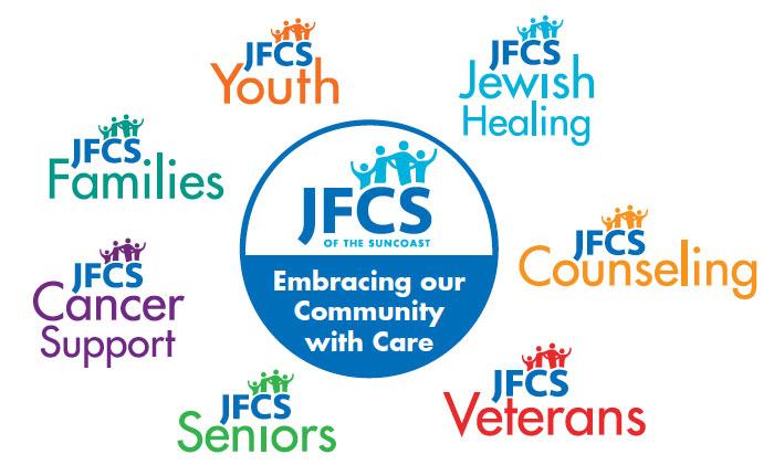 JFCS Circle of Caring