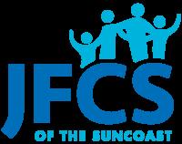 JFCS_logo_Agency
