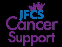 JFCS_logo_Cancer Support