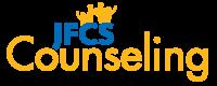 JFCS_logo_Counseling