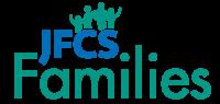 JFCS_logo_Families