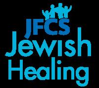 JFCS_logo_Jewish Healing