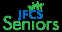 JFCS_logo_Seniors