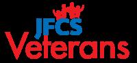 JFCS_logo_Veterans