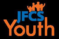 JFCS_logo_Youth