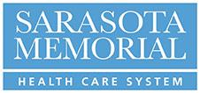 SMH - Sarasota Memorial Hospital