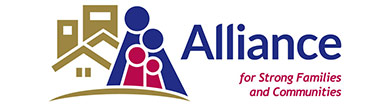 Alliance For Strong Families