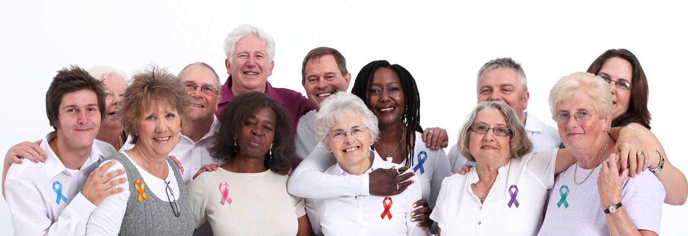 JFCS Cancer Support