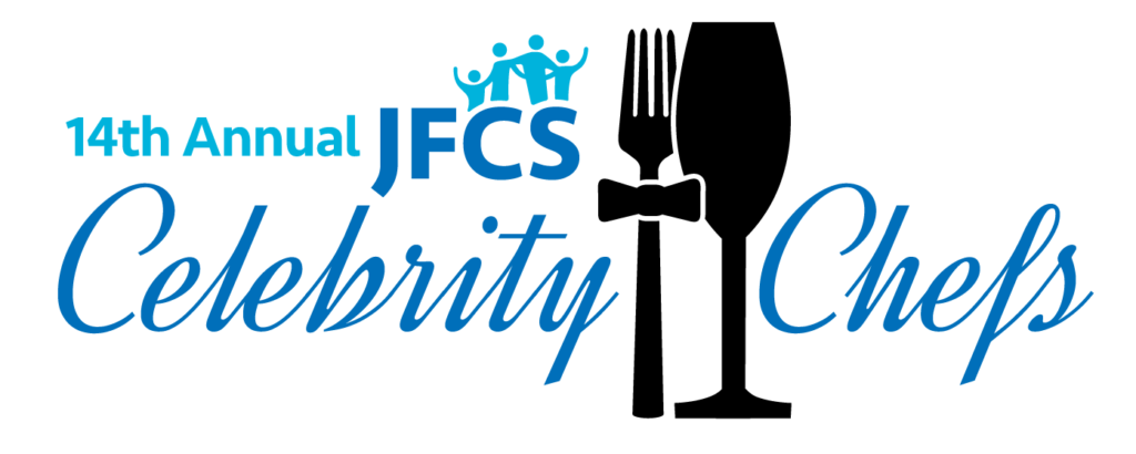 Celebrity Chefs - 14th Annual