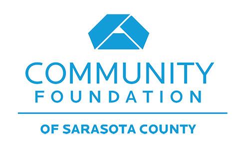 Community Foundation of Sarasota