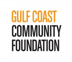 Gulf Coast Community Foundation awards JFCS community grant