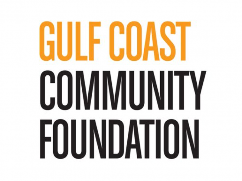Gulf Coast Community Foundation awards JFCS community grant