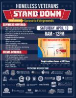 Homeless-Veterans-Stand-Down-Flyer