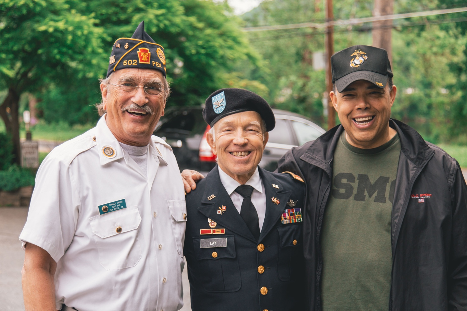 https://jfcs-cares.org/wp-content/uploads/2019/10/Veterans-Header-Photo-1.jpg