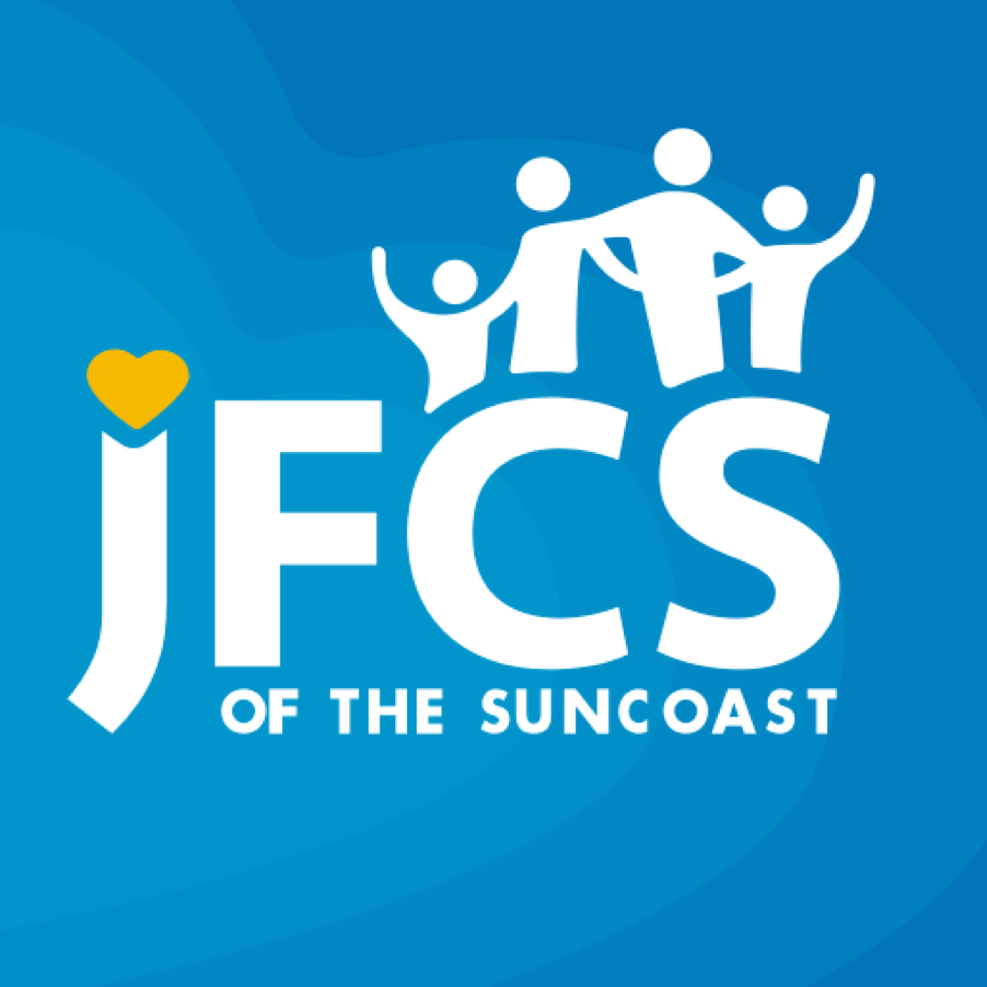 Jewish Family and Children Services of the Suncoast